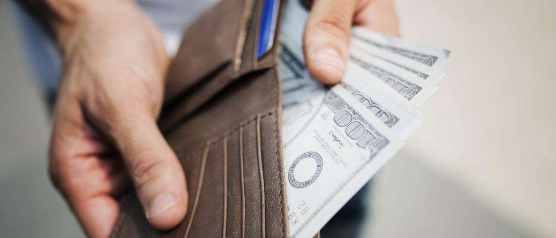 Czy bogacenie się jest dla każdego?