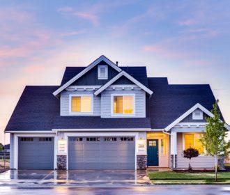 Inwestycje w nieruchomości bez konieczności ich zakupu