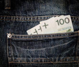 Jak zadbać o finanse osobiste i ograniczyć wydawanie?