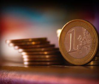 Jaką walutą płacić w Turcji?